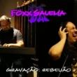 """Föxx Salema: Assista a vídeo dos bastidores de gravação do single """"Rebelião"""""""