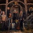 """Korpiklaani: banda lança single e video para """"Niemi"""""""