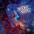 No One Spoke: Primeiro álbum é lançado e recebe ótimos reviews da imprensa