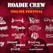 A Sorrowful Dream: Presença confirmada no festival da Roadie Crew nesta sexta