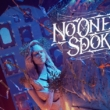 """No One Spoke: Capa e track list de """"Nine Mirrors"""" são revelados"""