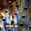 "SwitchBack: videoclipe do single ""Corrosão"" é lançado"