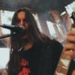 TORMENTA: banda está em fase final de edição do clipe para a faixa Em Nome de Deus