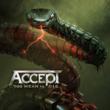 """Accept tem lançamento para """"Too Mean To Die"""" adiado para o dia 29 de Janeiro de 2021"""