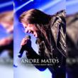 Resenha de livro: Andre Matos – O Maestro do Heavy Metal