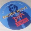 Especial: … PRA FICAR!!! – Bon Jovi (1993)