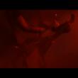 CORROSIVO EXPLÍCITO lança vídeo de novo single
