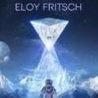 Eloy Fritsch: Tecladista inicia 2021 com lançamento de novo álbum