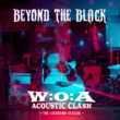 Resenha: Beyond The Black – W:O:A Acoustic Clash – The Lockdown Session (2020) EP
