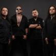 Hevilan está de volta com o lançamento do novo álbum 'Symphony of Good and Evil'