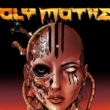 Resenha: Holy Mother – Face This Burn (2021)