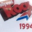 Especial: … PRA FICAR!!! – Hollywood Rock 5 (1994)