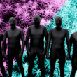 "B2D – GRINDCORE MELODICO ""MASTBOS"""