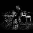 Breakdown: banda de Death Metal brasileira retoma suas atividades em território europeu