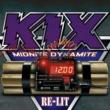 Resenha: Kix – Midnite Dynamite Re-Lit (2020)
