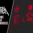 "Visceral Slaughter: banda do AP lança videoclipe da faixa ""Welcome To The Slaughterhouse"""