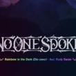 No One Spoke: Confira cover de clássico de Dio com participação do baixista Rudy Sarzo