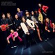 Paul Stanley lança um projeto novo, de R&B.