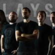 """Entrevista Exclusiva – FLAYST: """"Há um problema claro entre oferta e demanda. Isso torna tudo muito difícil para bandas emergentes"""""""
