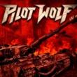 Pilot Wolf: Debut une a pujança do Exciter com a classe do Saxon