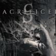 Sacrificed: EP será lançado em março; confira capa e track list