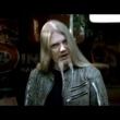 """Clipe Clássico HB: Nightwish (NO), """"While Your Lips Are Still Red"""""""
