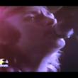 """Clipe Clássico HB: Genesis, """"Follow You Follow Me"""" (Homenagem aos 70 anos de Phil Collins)"""