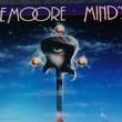 "Sugestão do dia: Vinnie Moore – ""Mind's Eye"""
