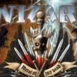 Resenha: Wizard – Metal In My Head (2021)