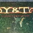 """Sugestão do dia: Y&T, """"Contagious"""""""