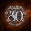 """Angra: banda lança """"Angra Store"""" com relançamentos e DVD """"ØMNI Live"""""""