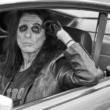 Alice Cooper lança novo álbum 'Detroit Stories'