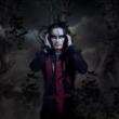 Cradle Of Filth: Banda revela título de novo álbum