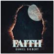"""DANIEL SIEBERT: confira lyric video do novo single """"Faith"""""""