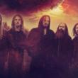Resenha: Evergrey – Escape Of The Phoenix (2021)