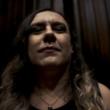 Föxx Salema: Entrevista para podcast gaúcho-lusitano no ar e live para o canal Heavy Talk nesta sexta-feira