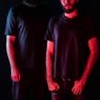 Hatred Incarnated: novo projeto de Death metal brasileiro apresenta capa de single de estreia