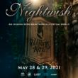 An Evening in a Virtual World do Nightwish: Sucesso
