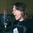 NorthTale divulga vídeo de performance com Guilherme Hirose