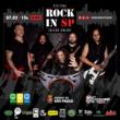 SCARS confirmado no Festival ROCK IN SP.