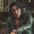 Alírio Netto: Frontiers Records assina com o cantor para lançamento de álbum solo