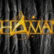 Shaman comemora 20 anos do primeiro show com depoimentos inéditos