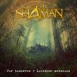 """Shaman lança vídeo de """"For Tomorrow"""" versão 'lockdown sessions'"""