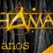 """Shaman: músicos contam histórias da gravação do """"Ritual"""""""