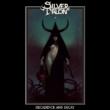 Silver Talon: Debut e novo vídeo clipe da banda norte-americana são lançados, confira!