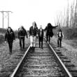 Silver Talon: Revelando capa do novo álbum e participação de Andy La Rocque