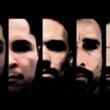 Fixe lança álbum de estreia 'De Cinis'