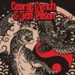 Resenha: George Lynch & Jeff Pilson – Heavy Hitters (2020)
