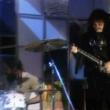 "Clipe Clássico HB: Black Sabbath, ""Never Say Die!"" (Top of the Pops)"