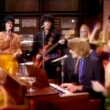 "Clipe Clássico HB: Deep Purple, ""Hush"" (Live at Playboy After Dark)"